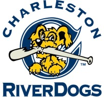 RiverDogs Logo